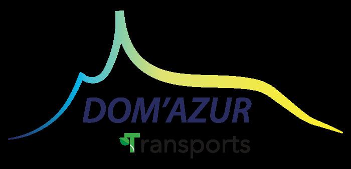 Dom'Azur Transports